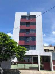 Andar Corporativo para alugar, 60 m² por R$ 2.000,00/mês - Boa Vista - Recife/PE