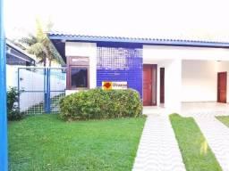 Casa em condomínio para Venda e Locação Piatã, Salvador, 6 dormitórios sendo 5 suítes, 7 b