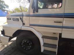 Scania 113 93 top de linha
