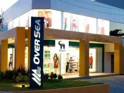 Eleven imoveis, Loja para locação na Estrada do Côco, Lauro de Freitas 200 m².