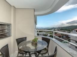 Apartamento com 3 quartos, 89,63 metros à venda R$ 580.000
