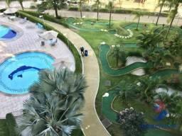Apartamento com 5 dormitórios à venda, 348 m² por R$ 4.200.000,00 - Barro Vermelho - Vitór