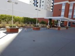 Apartamento à venda - Garden Catuaí - Região Sul - 03 Dormitórios