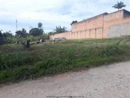 Terreno à venda em Jardim das palmeiras, Registro cod:IR029