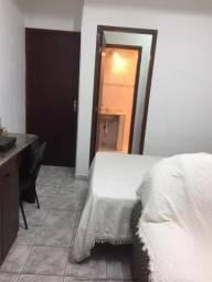 Casa à venda em Vila cabral, Registro cod:LAI05