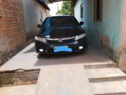 Vendo honda Civic 2011 - 2011