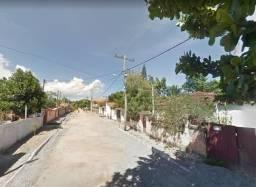 Marica - Terreno 360 m² com casa - Praia da Amendoeiras -