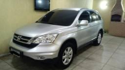Vendo Honda CR-V LX 2.0 2010 - 2010