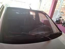 Carro Fiat/Palio - 2003
