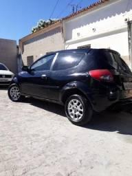 Ford ka 20009 - 2009