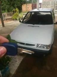 Fiat uno 86 - 1986