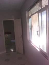 Casa para alugar. Cachoeiro de Itapemirim, São Luiz Gonzaga
