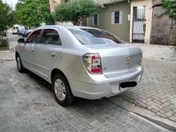 Chevrolet cobalt 1.8 ltz 4p/2015 - 2015