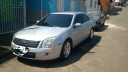 Vendo ou troco ford fusion 2006 - 2006