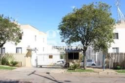 Apartamento à venda com 3 dormitórios em Campo comprido, Curitiba cod:938