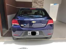 Vendo Lindo e novo carro - 2018