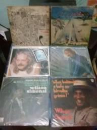 Ze Geraldo Lp vinil, disco original comprar usado  Rio de Janeiro