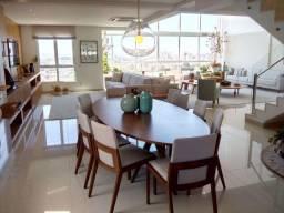 Apartamento Decorado, 4 Suítes, Marista, Entrada Reduzida R$ 998.000  *