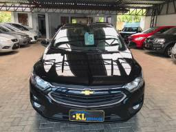 Chevrolet- Onix LTZ Eco 1.4 8v Flex Manual (Único Dono, Seminovo)