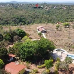 Sítio 92.000 m² Jaboticatubas - Ideal para Pousada