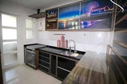 AP6115 - Apartamento 3 dormitórios | Campinas/São José