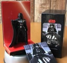 Box de luxo darth Vader