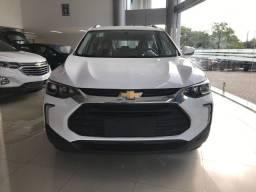 Chevrolet Tracker 1.0 LT Flex 0km