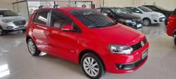 Volkswagen Fox 1.6/Conrad Veículoa