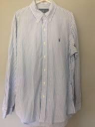 Lindas Camisas social originais