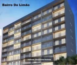 Apartamento Zona Sul de São Paulo - Linha Verde