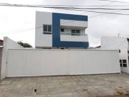 Excelente apartamento, Minha Casa Minha Vida, no Valentina Figueiredo