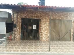 Casa comercial no centro de marituba apenas 200mil reais!!