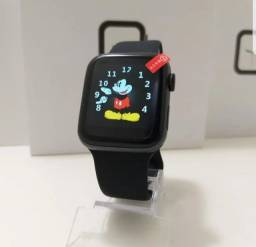 Relógio Inteligente Smartwhatch LD5 Relógio Inteligente