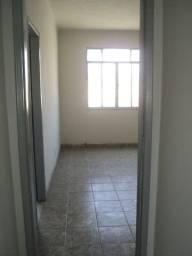 Apartamento 2 quartos - Jd. Botânico - SJM