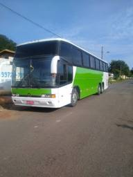 Ônibus GV 1150 ano 99 0400