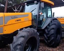 BM 125 VALTRA 08