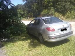 Vendo carro Peugeot 207 passion lx s completo 2011 sedan zap 4 1 9 9 2 0 9 2 0 5 6