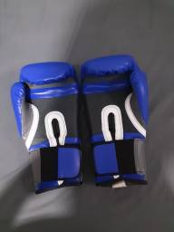 Kit de Muay Thai