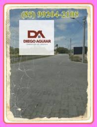 Título do anúncio: Loteamento Moradas Da Boa Vizinhança  &¨%$