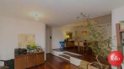 Apartamento para alugar com 3 dormitórios em Tatuapé, São paulo cod:225055