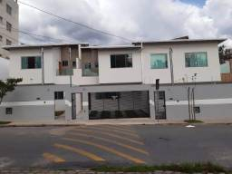 Casa à venda com 3 dormitórios em Itapoã, Belo horizonte cod:4194