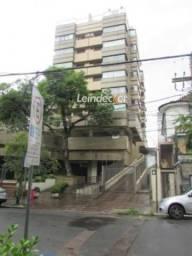 Apartamento para alugar com 2 dormitórios em Moinhos de vento, Porto alegre cod:20581