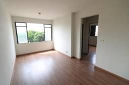 Apartamento para alugar com 2 dormitórios em Jardim universitario, Maringa cod:L9476