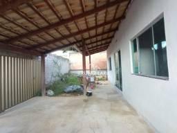 Casa para locação em São Joaquim de Bicas!