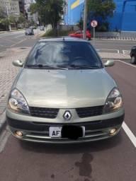 Clio Privilége 1.0 16v