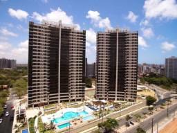 Título do anúncio: Ed. Cosmopolitan 259m - 4 suites + DCE - Oportunidade no melhor do guararapes