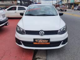 Volkswagen - Gol 1.0 Trend - 2018 (OPORTUNIDADE)