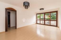 Apartamento para alugar com 2 dormitórios em Higienópolis, Porto alegre cod:300015