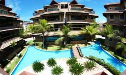Apartamento à venda com 3 dormitórios em Porto das dunas, Aquiraz cod:RL765