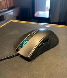 Mouse gamer HyperX Pulsefire PRO
